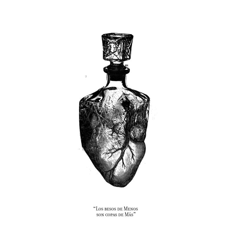 Cardiografia 13