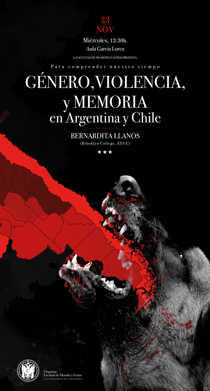 Universidad de Granada posters 0
