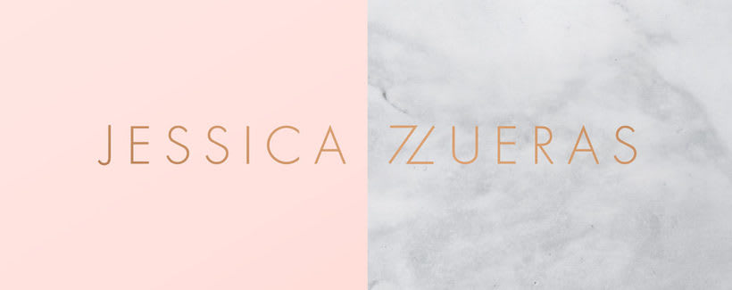 Jessica Zueras Interior Design 4