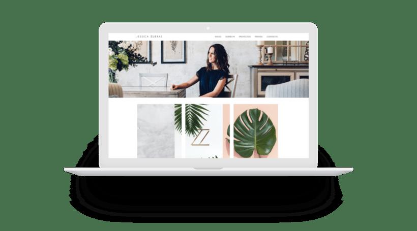Jessica Zueras Interior Design 14