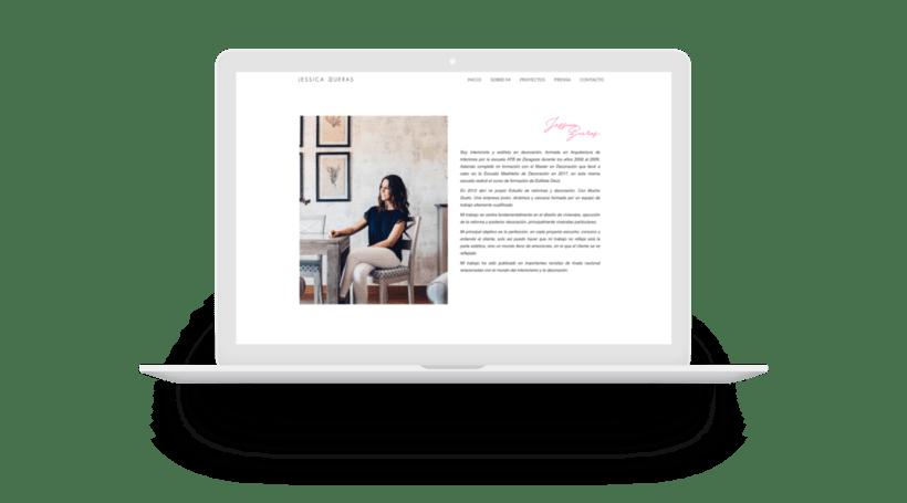 Jessica Zueras Interior Design 15
