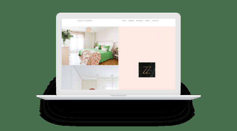 Jessica Zueras Interior Design 16