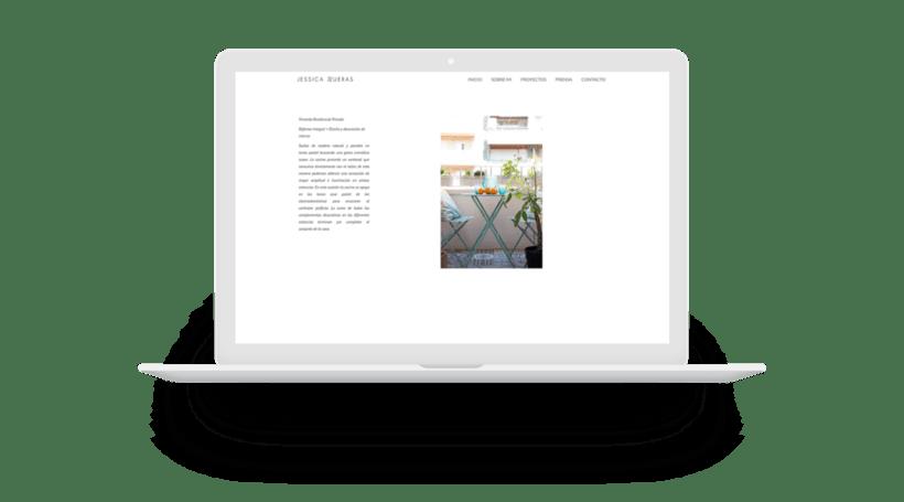 Jessica Zueras Interior Design 17