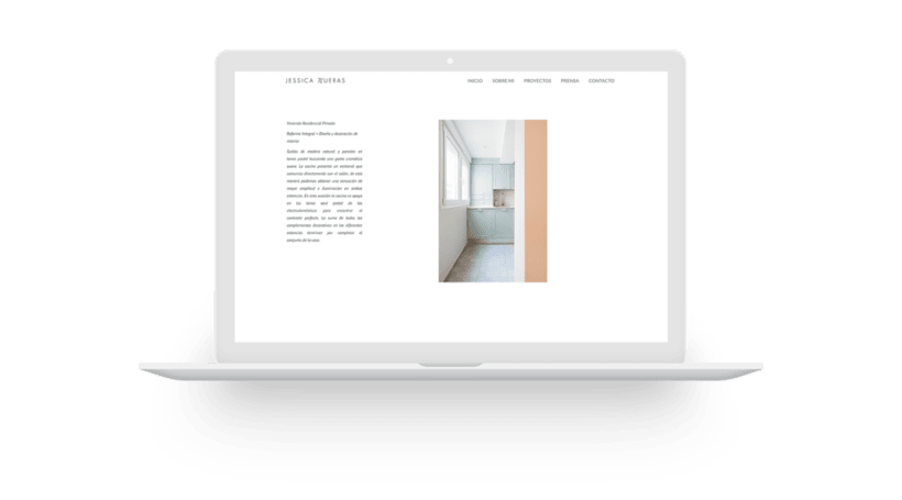 Jessica Zueras Interior Design 18
