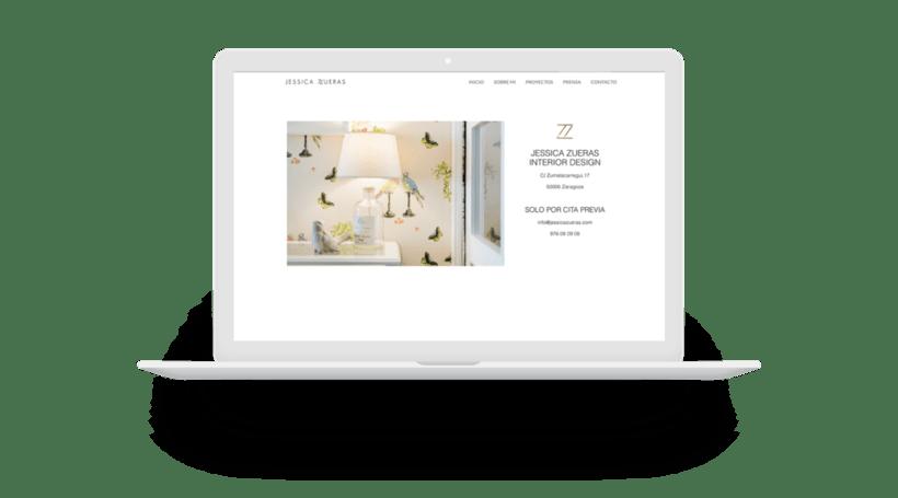 Jessica Zueras Interior Design 19