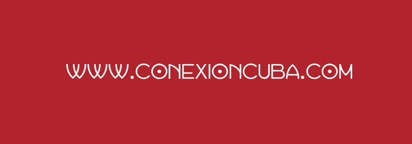 CONEXIÓN CUBA 10