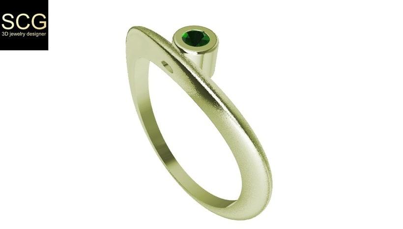 Ring... 1