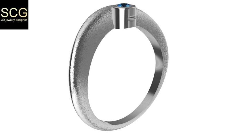 Ring... 2