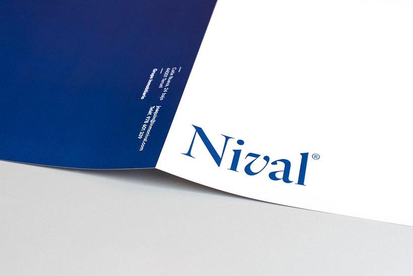 Nival 2