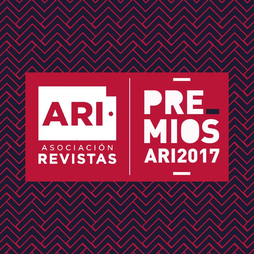 Premios ARI propuesta -1