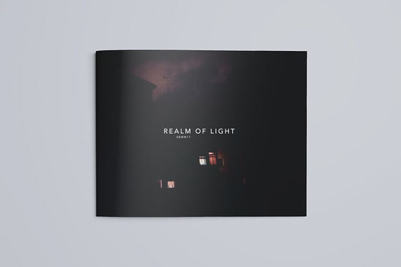 Realm of Light -1