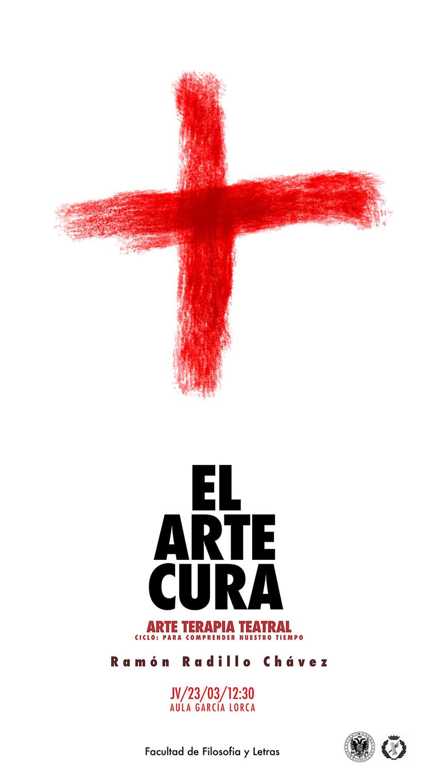 Universidad de Granada posters 7