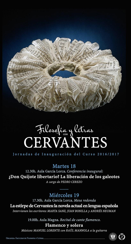 Universidad de Granada posters 8