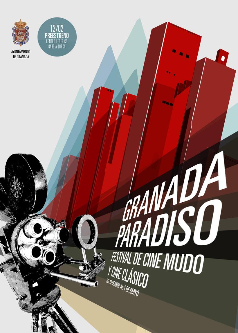 Festival Granada Paradiso -1