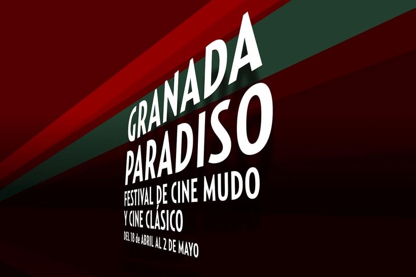 Festival Granada Paradiso 0