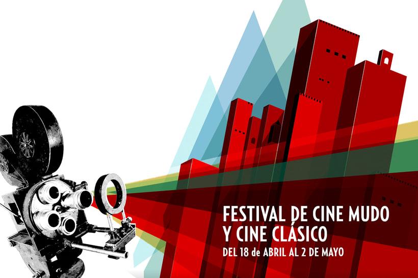 Festival Granada Paradiso 1