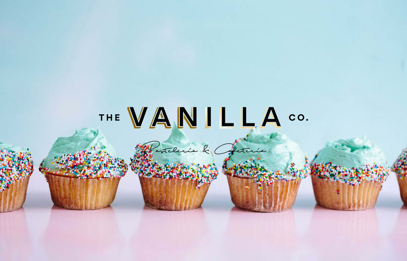 The Vanilla Co. 0