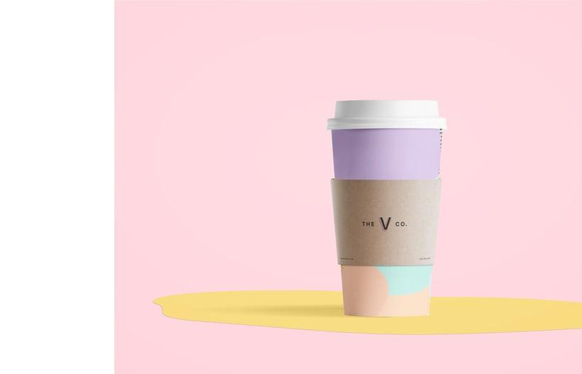 The Vanilla Co. 4