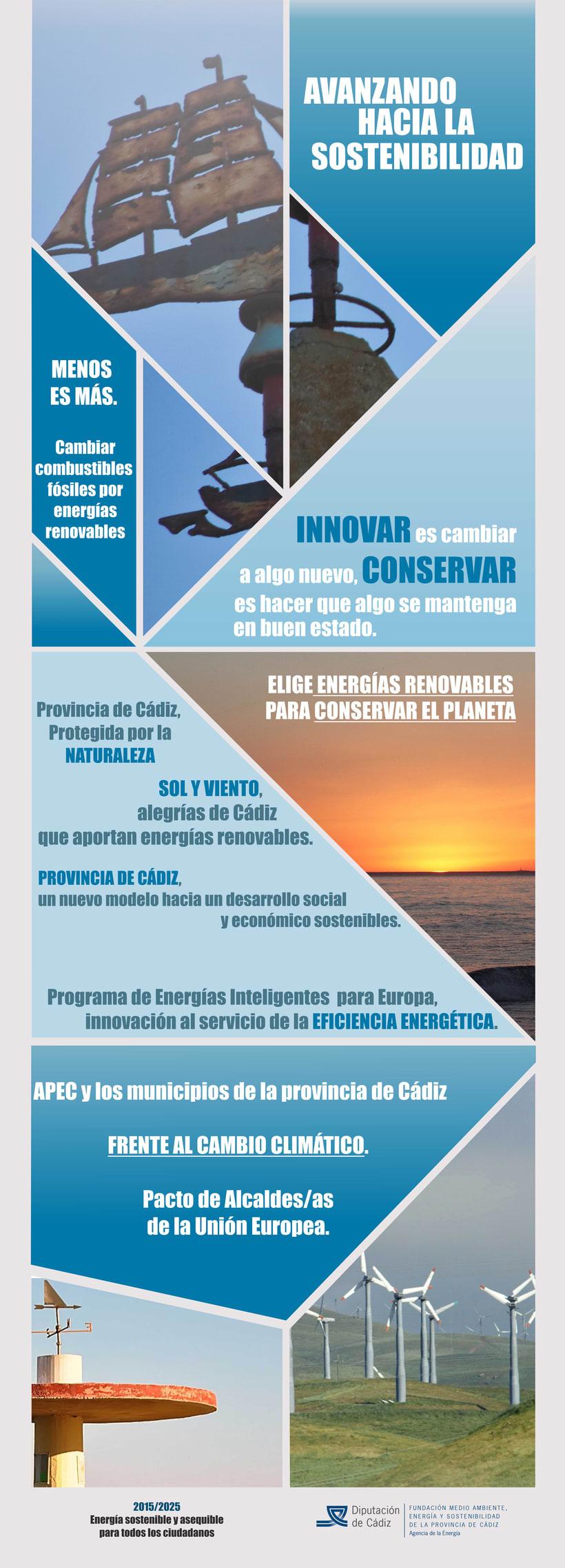 PROPUESTA PANELES PARA AGENCIA PROVINCIAL DE ENERGÍA  2016 0