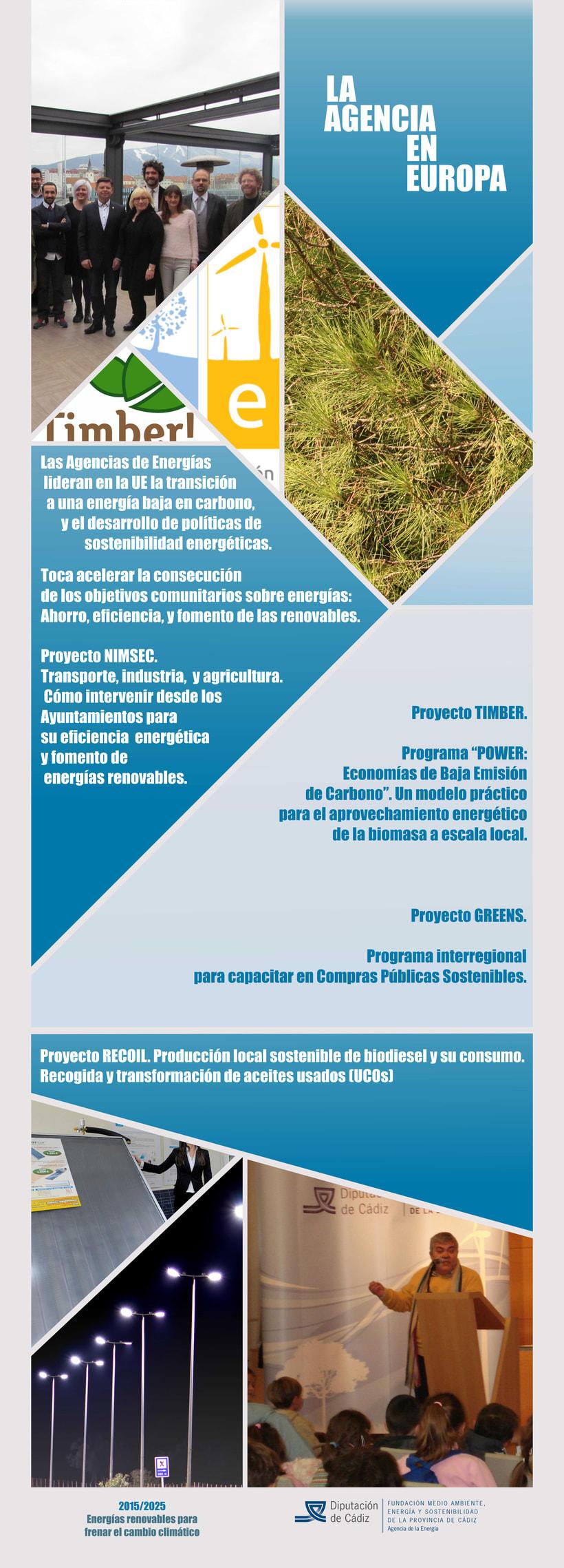 PROPUESTA PANELES PARA AGENCIA PROVINCIAL DE ENERGÍA  2016 4