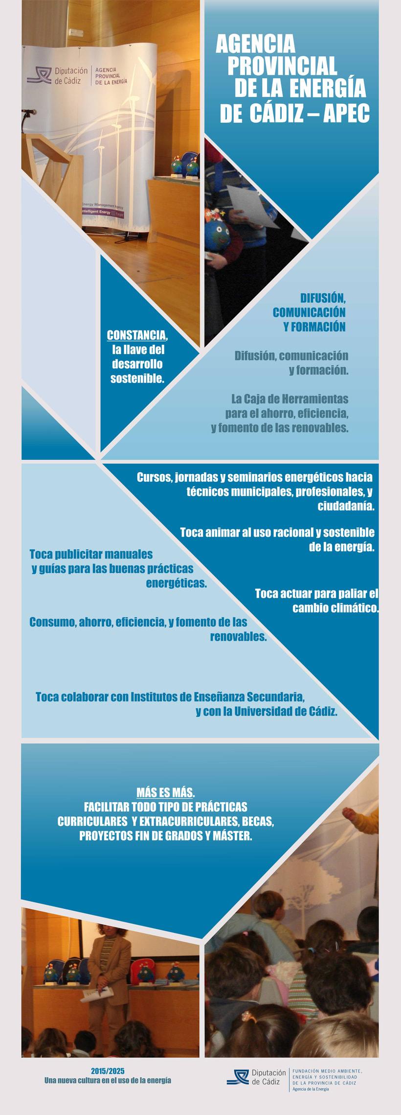 PROPUESTA PANELES PARA AGENCIA PROVINCIAL DE ENERGÍA  2016 5