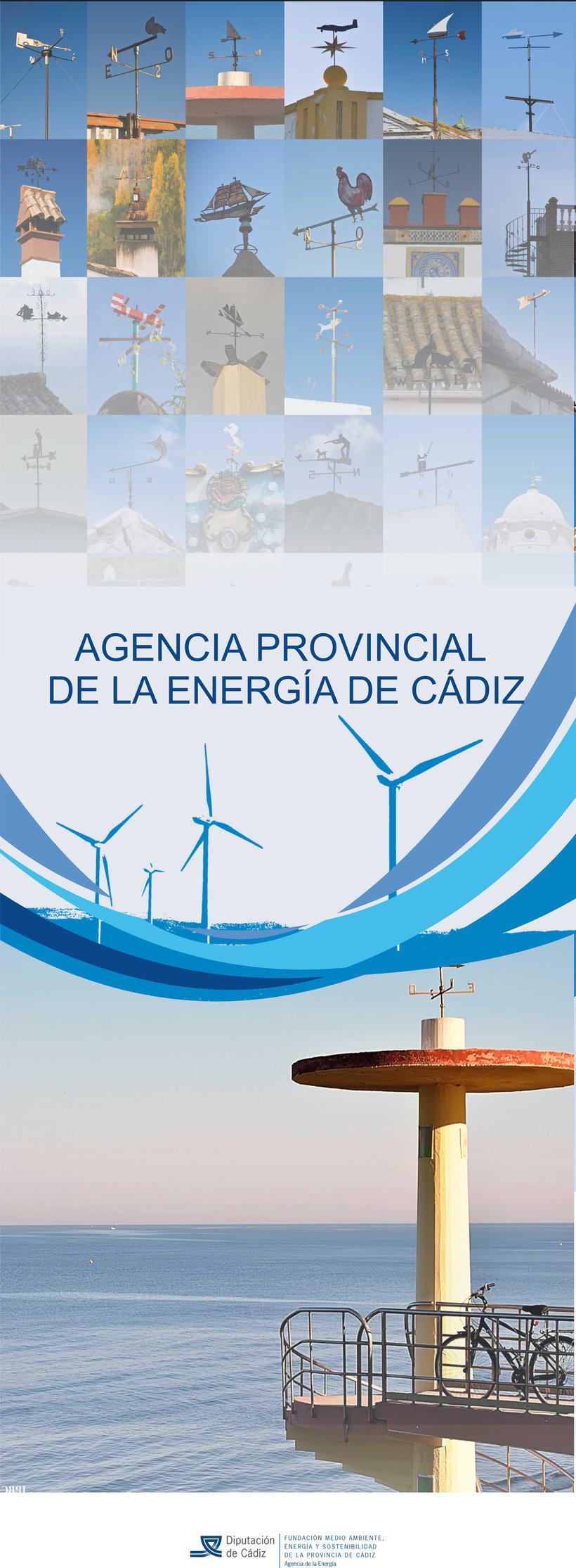DISEÑO PANEL DEFINITIVO AGENCIA PROVINCIAL DE ENERGÍA 2016 -1