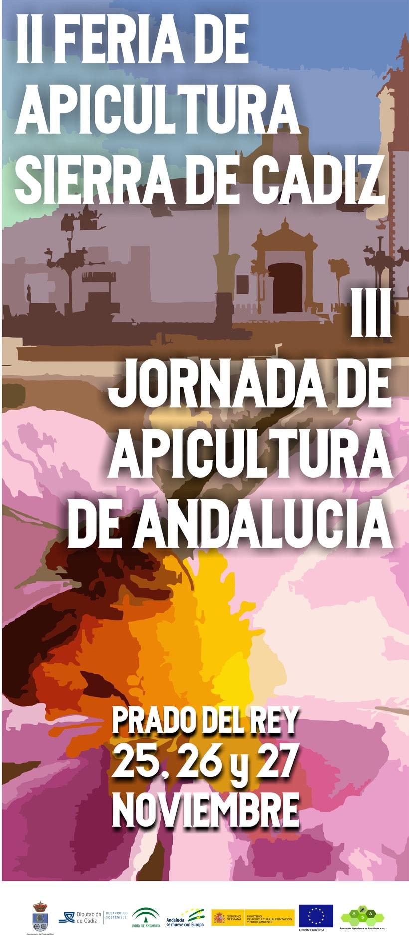 FAMILIA DE PRODUCTOS PARA FERIA DE APICULTURA 2016 6
