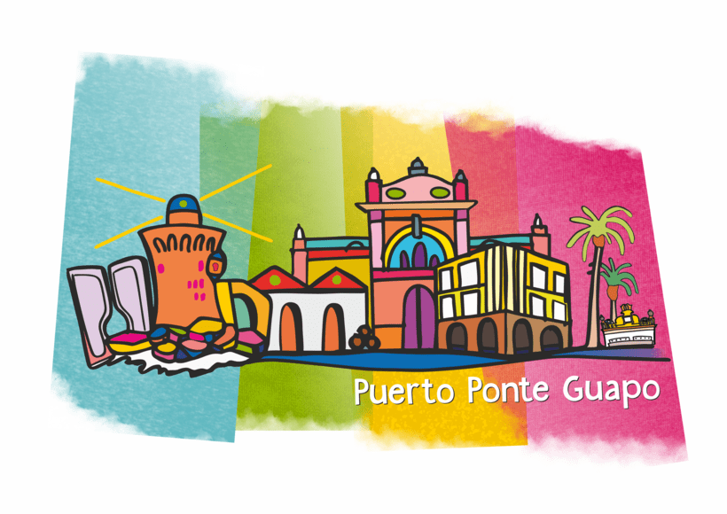 PROPUESTA PUERTO PONTE GUAPO 0