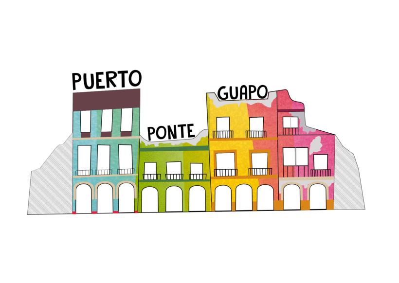 PROPUESTA PUERTO PONTE GUAPO 1