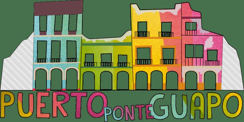 PROPUESTA PUERTO PONTE GUAPO 2