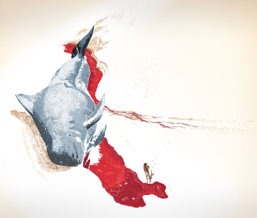 Ilustración (2006)  0