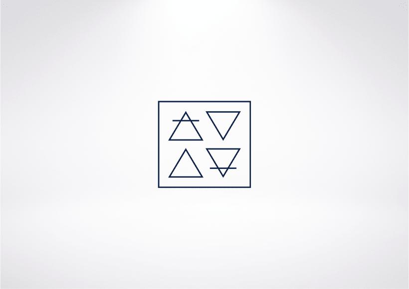 THE ALCHEMIST CLUB | Martin Miller's Gin 13