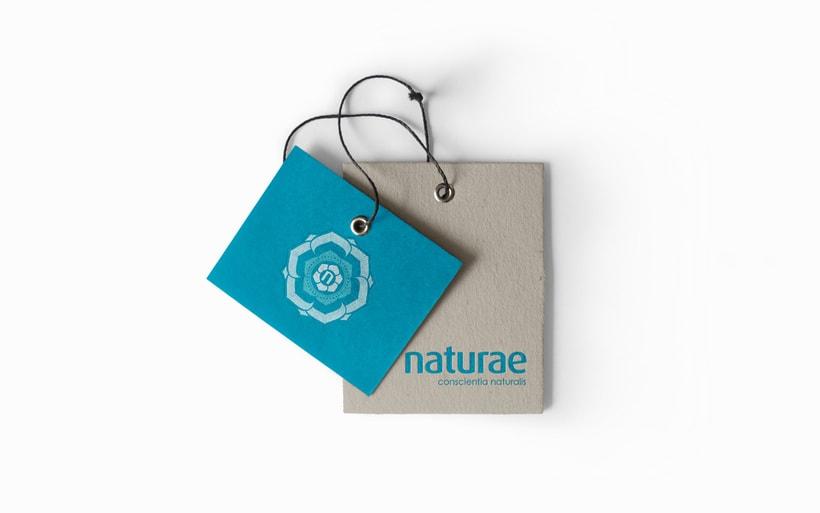 Naturae  6