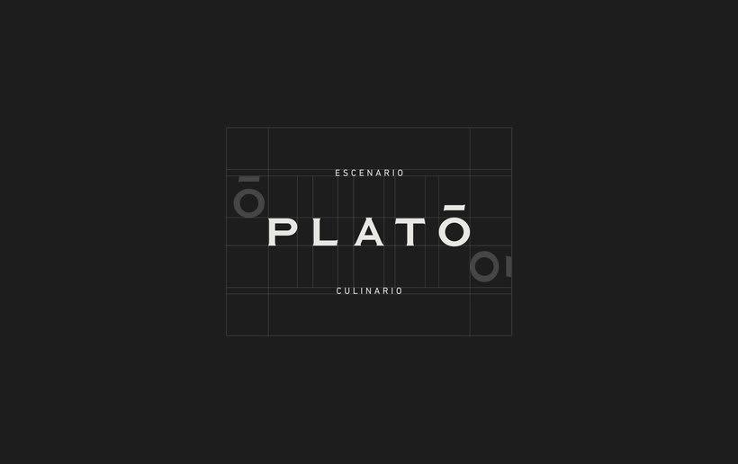 Plató 3