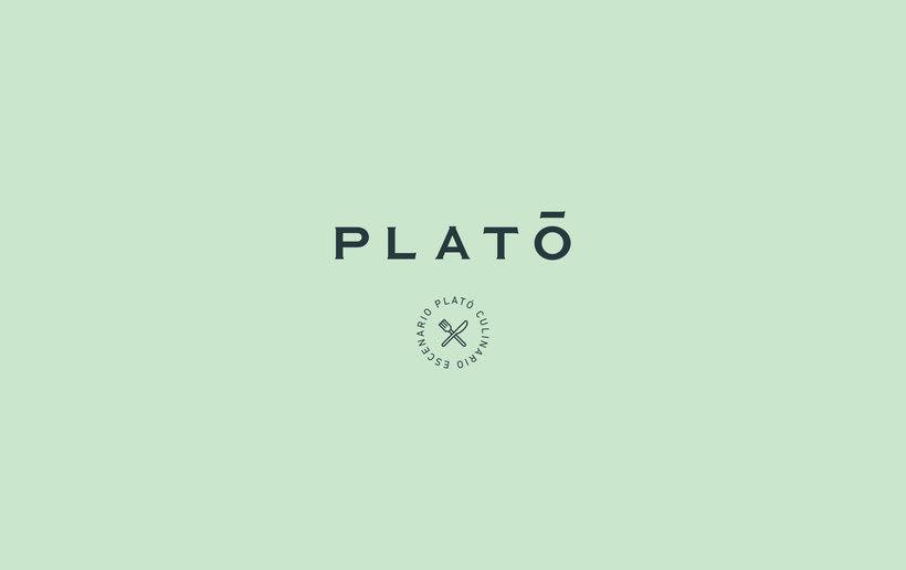 Plató 6