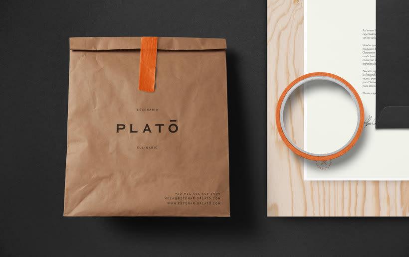 Plató 10