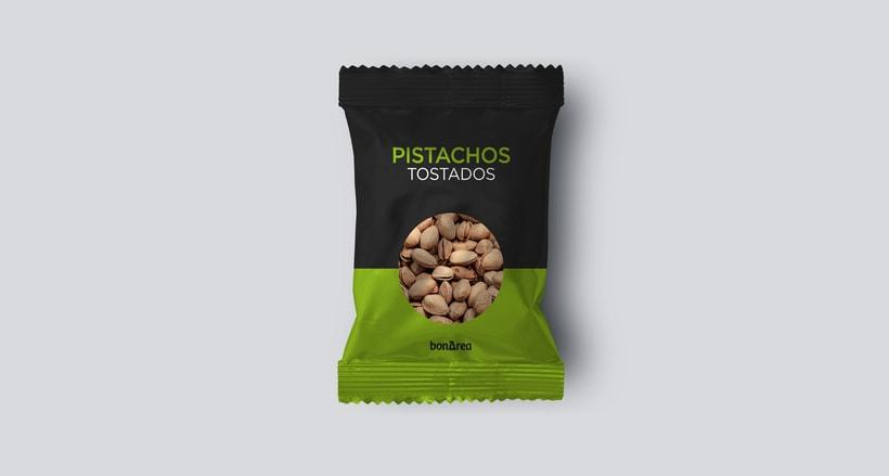 Rediseño Packaging marca blanca 4