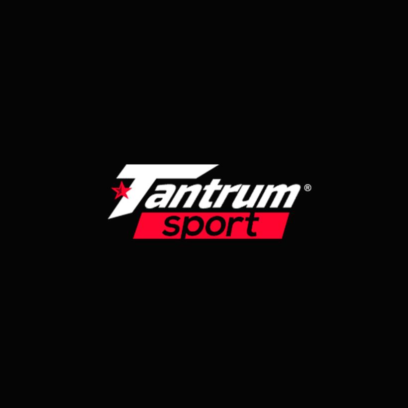 Logo : TantrumSport 1