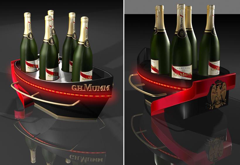 GH MUMM Diseño de la bandejas (varias propuestas) -1