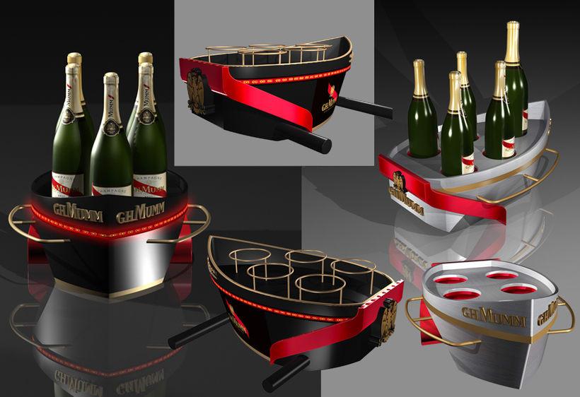 GH MUMM Diseño de la bandejas (varias propuestas) 1