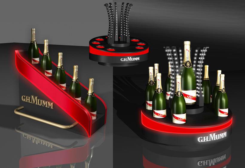 GH MUMM Diseño de la bandejas (varias propuestas) 3