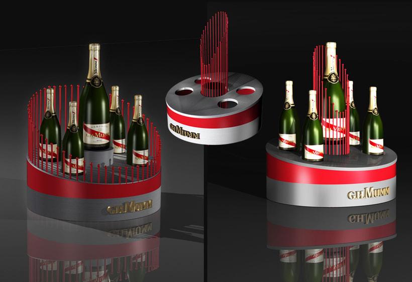 GH MUMM Diseño de la bandejas (varias propuestas) 5