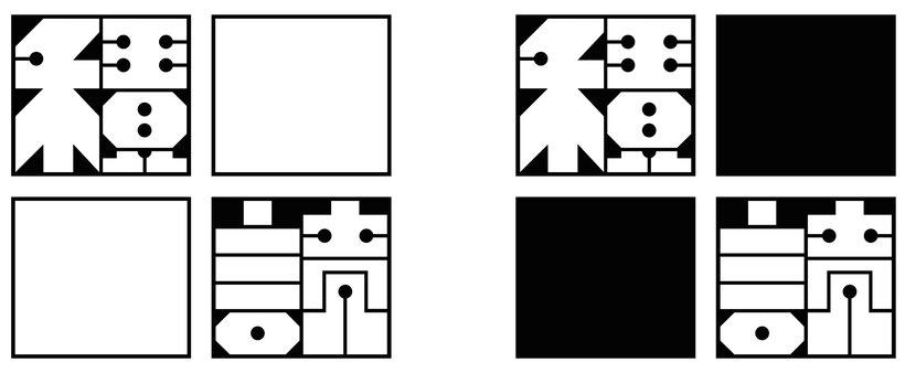 Logo Colección Tsundoku 1
