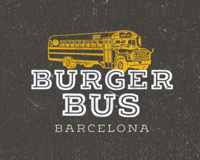 Burgerbus 2