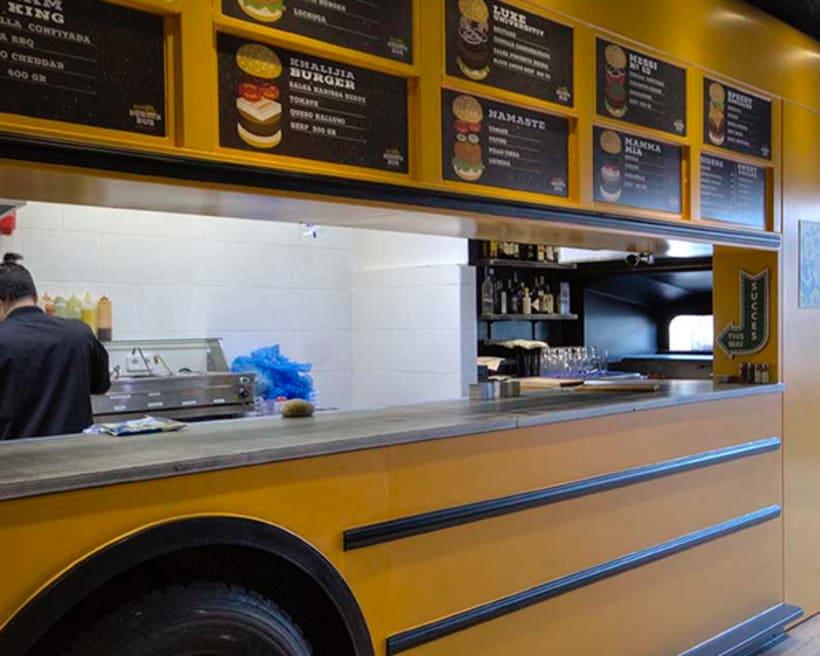 Burgerbus 3