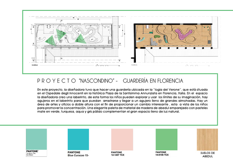 PROYECTO GUADERIA  0