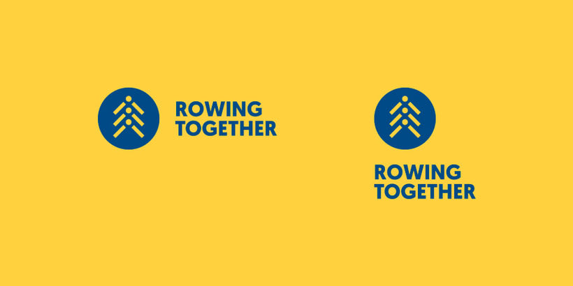 Rowing Together NGO 8
