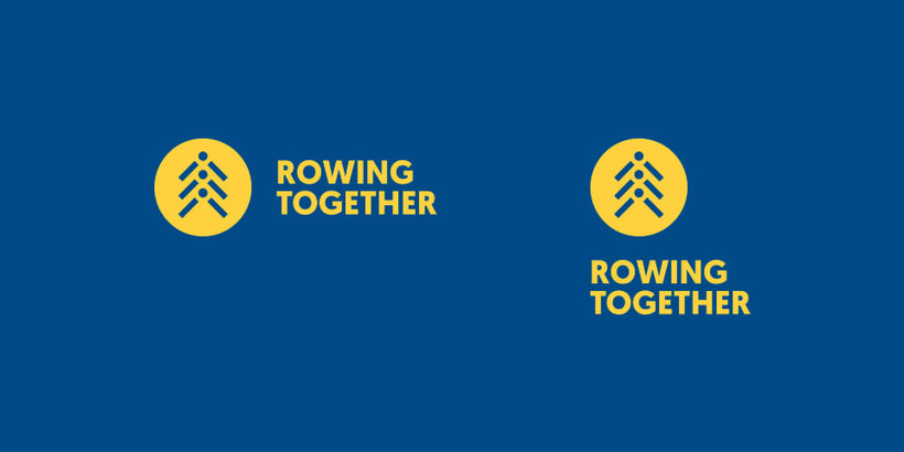 Rowing Together NGO 7