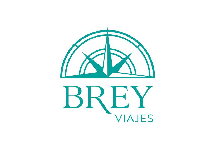 Restyling logotipo_BREY viajes -1