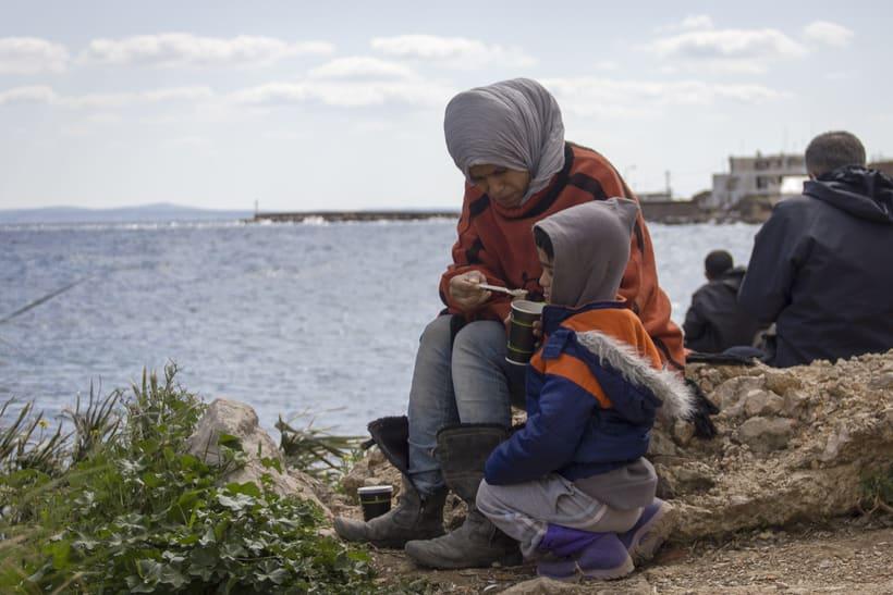 Desembarcos | Portfolio Grecia  13